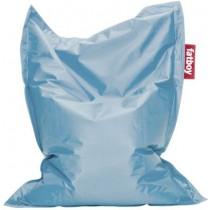 Junior Bean Bag - Ice Blue