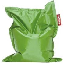 Junior Bean Bag - Grass Green