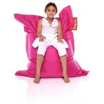 Junior Bean Bag - Pink
