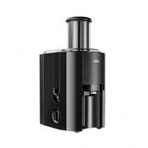 Braun Multiquick 3 Juicer (J300)