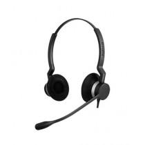 Jabra Biz 2300 Professional Headphones