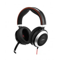 Jabra Evolve 80 Professional Headphones