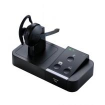 Jabra Pro 9400 Wireless Professional Headset