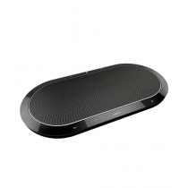 Jabra Speak 810 Bluetooth Speakerphone
