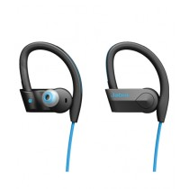 Jabra Sport Pace Wireless In-Ear Headphones Blue