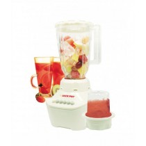 Jackpot Blender 2-in-1 (JP-7777)