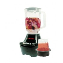 Jackpot Blender 2-in-1 (JP-7999)