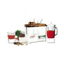 Jackpot Juicer Blender 4-in-1 (JP-179)