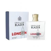 Jafri's Store English Blazer London Perfume For Men 100ml
