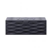 Jawbone Big JamBox Portable Speaker Black