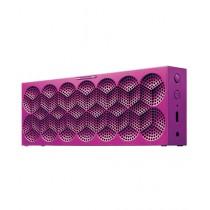 Jawbone Mini JamBox Portable Wireless Speaker Purple
