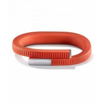 Jawbone Up24 Activity Tracker Persimmon