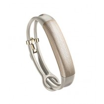 Jawbone Up2 Fitness Tracking Reinvented with Style Oat Spectrum