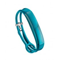 Jawbone Up2 Fitness Tracking Reinvented With Style Turquoise Circle