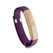 Jawbone Up2 Fitness Tracking Reinvented with Style Violet Circle