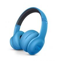 JBL Everest 300 On-Ear Wireless Headphone
