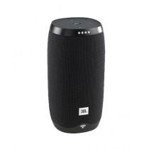 JBL Link 10 Voice Activated Portable Speaker Black