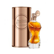 Jean Paul Gaultier Classique Essence De Parfum EDP Perfume For Women 100ML