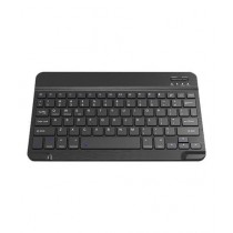 JI Enterprises Kaku Portable Wireless Bluetooth Keyboard