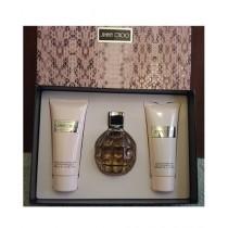 Jimmy Choo Gift Set For Women
