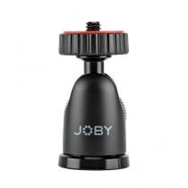 Joby BallHead 1K (JB01512)