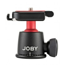 Joby BallHead 3K (JB01513)