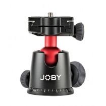 Joby BallHead 5K (JB01514)
