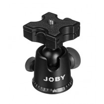 Joby BallHead X For GorillaPod Focus (JB00157)