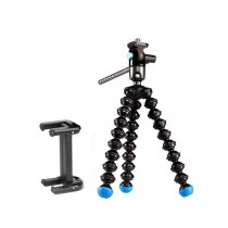 Joby GripTight GPod Video Stand