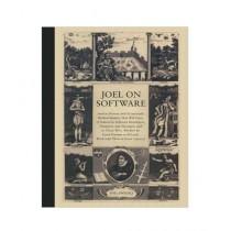 Joel on Software Book