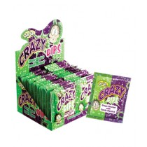 JoJo Crazy Dips Candy - 24 Piece