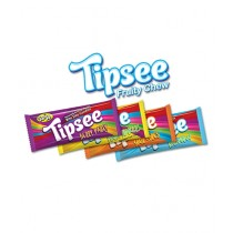 JoJo Tipsee Chew - 24 Piece