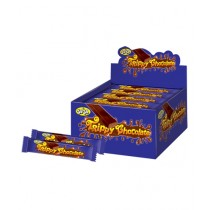 JoJo Trippy Wafer Chocolate - 24 Piece