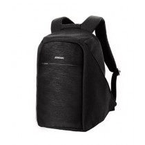 "Joyroom 14"" Business Laptop Backpack Black (CY199)"