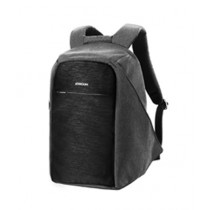 "Joyroom 14"" Business Laptop Backpack Gray (CY199)"