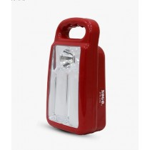 Sogo Rechargeable Emergency Light (JPN-345)
