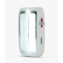 Sogo Rechargeable Light (JPN-389)