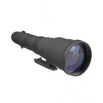 Sigma Zoom Telephoto 300-800mm f/5.6 EX DG APO IF HSM Autofocus Lens For EOS