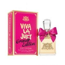 Juicy Couture Viva La Juicy Grande Edition EDP Perfume For Women 200ML
