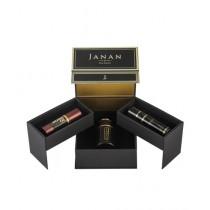 Junaid Jamshed Janan Gift Set For Men