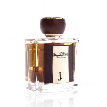 Junaid Jamshed Oudh-Al-Junaid Perfume For Men - 100ml