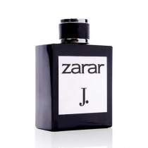 Junaid Jamshed Zarar Eau De Parfum For Men - 100ml