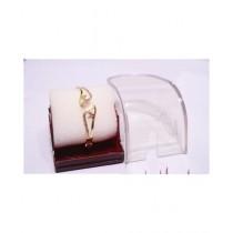 Just Khareedo Bracelet For Women (0039)