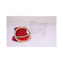 Just Khareedo Bracelet For Women (0040)