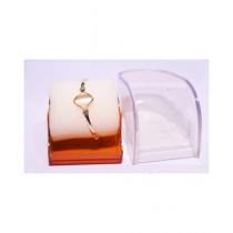 Just Khareedo Bracelet For Women (0041)