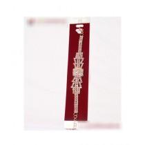 Just Khareedo Bracelet For Women (0043)
