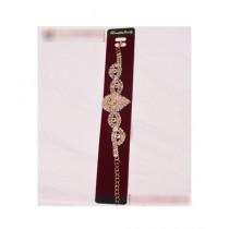 Just Khareedo Bracelet For Women (0044)