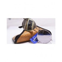 Just Khareedo Sun Glasses For Men (0005)