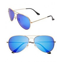 Just Khareedo Sun Glasses For Men (0006)