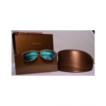 Just Khareedo Sun Glasses For Men (0012)